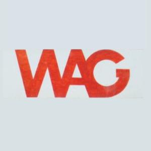wag lab milano Logo